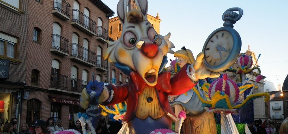Carnaval (64)