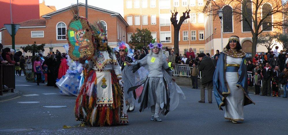 Carnaval (9)