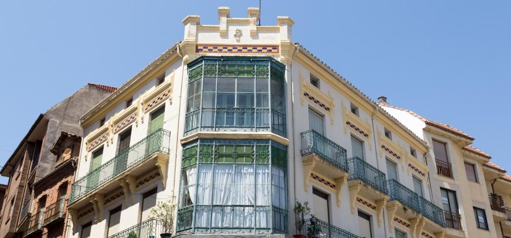 Casa Barrios (1)