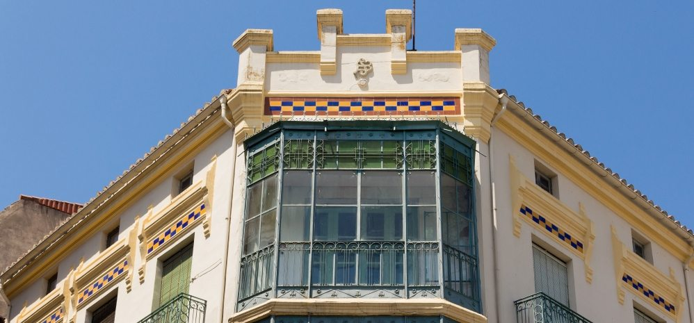 Casa Barrios (10)