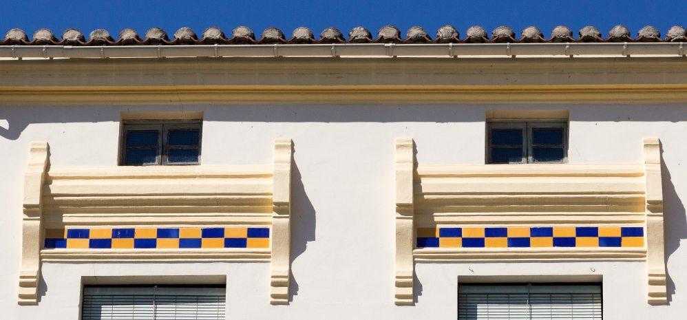 Casa Barrios (15)