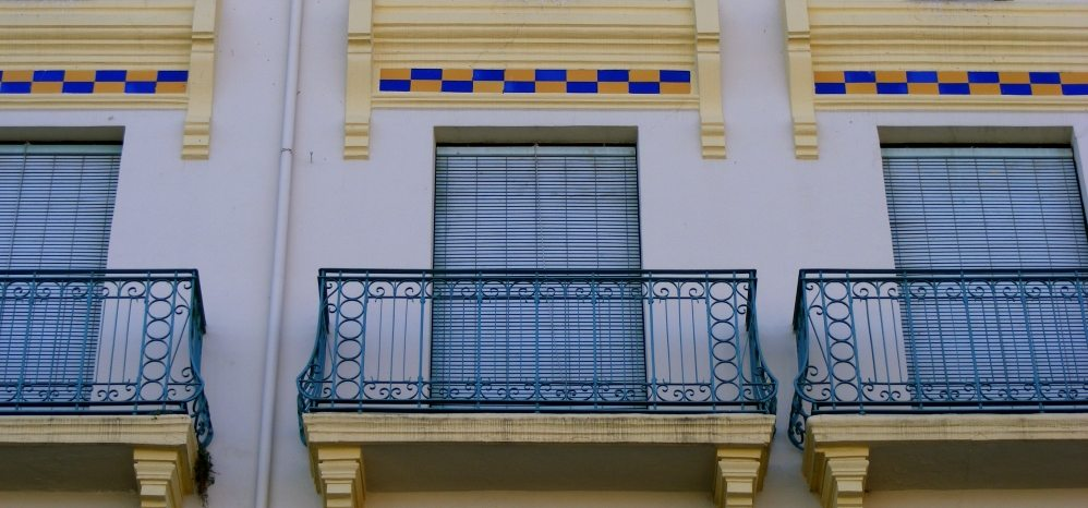 Casa Barrios (4)