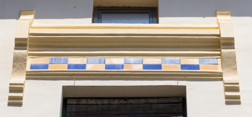 Casa Barrios (8)