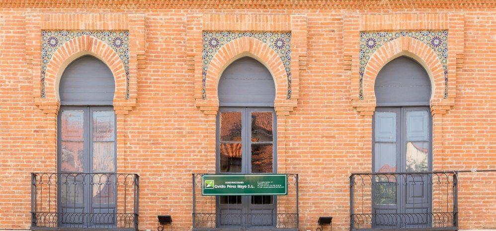 Casa Ramos (9)