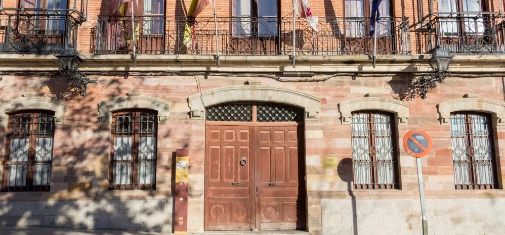 Casa del Cervato (1)