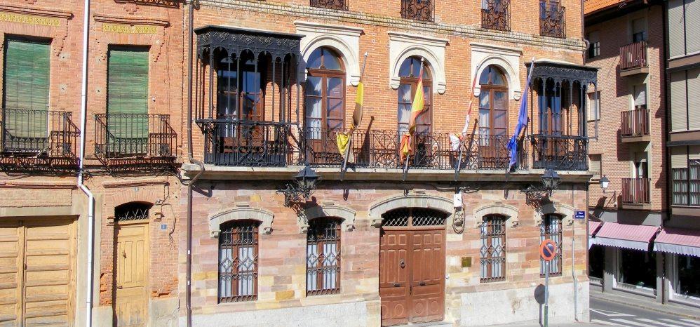Casa del Cervato (14)