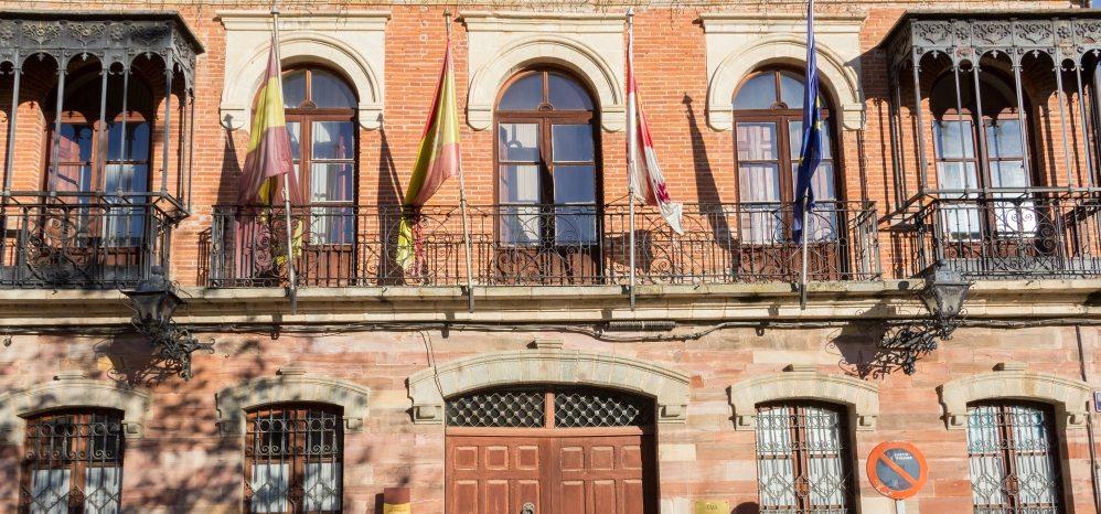 Casa del Cervato (2)