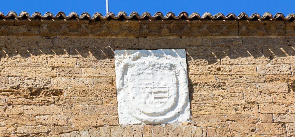 Castillo de la Mota (Torre del Caracol) (13)