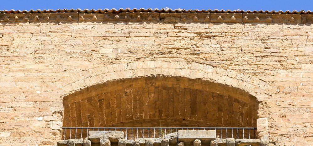 Castillo de la Mota (Torre del Caracol) (15)