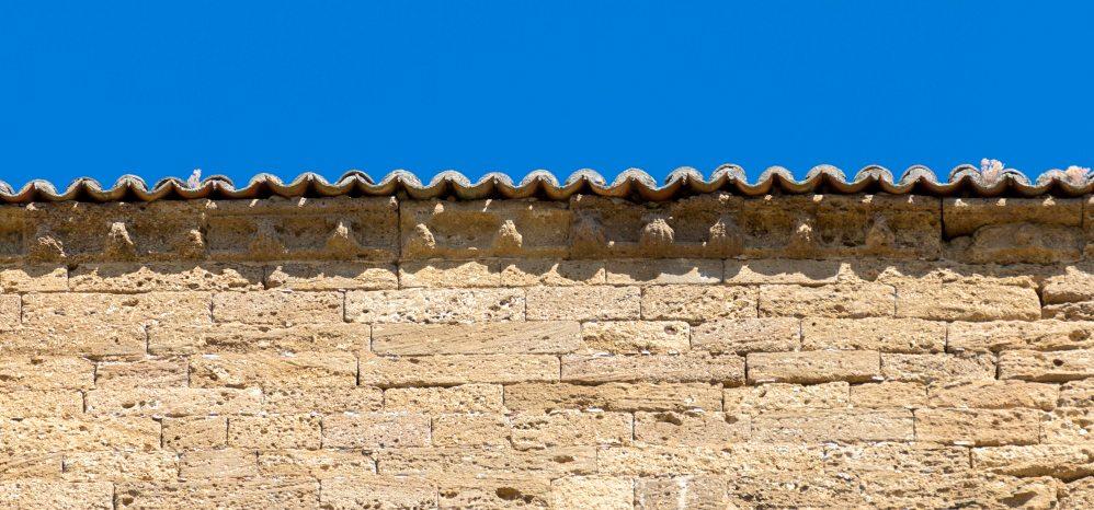 Castillo de la Mota (Torre del Caracol) (16)
