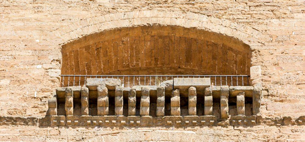Castillo de la Mota (Torre del Caracol) (20)