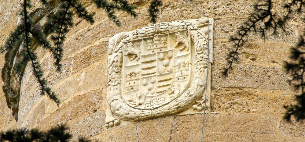 Castillo de la Mota (Torre del Caracol) (32)