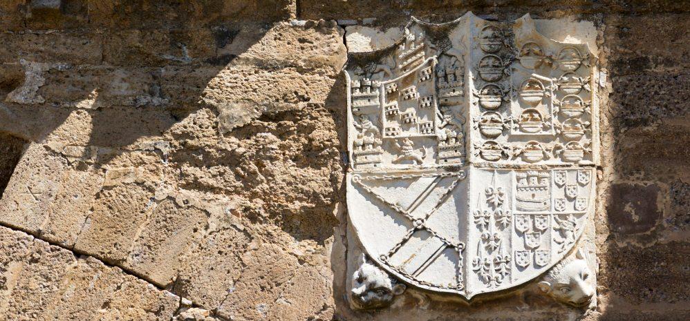Castillo de la Mota (Torre del Caracol) (4)