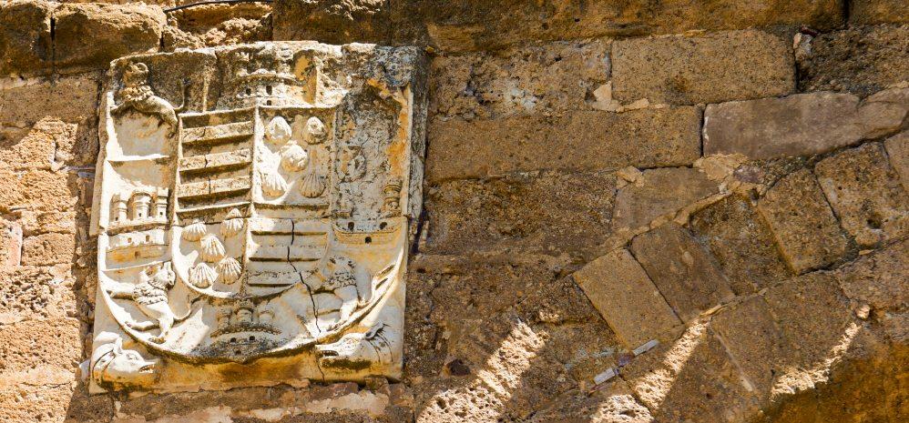 Castillo de la Mota (Torre del Caracol) (5)