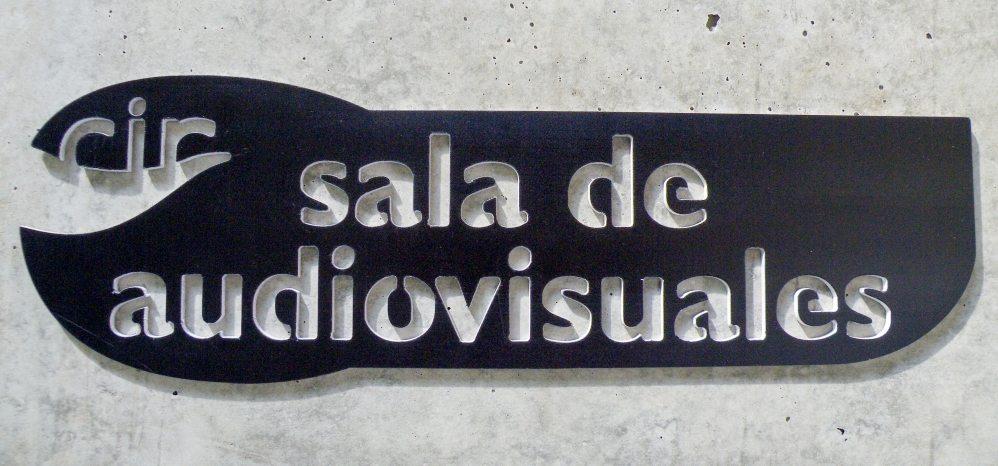Centro de Interpretacion de los Rios (21)
