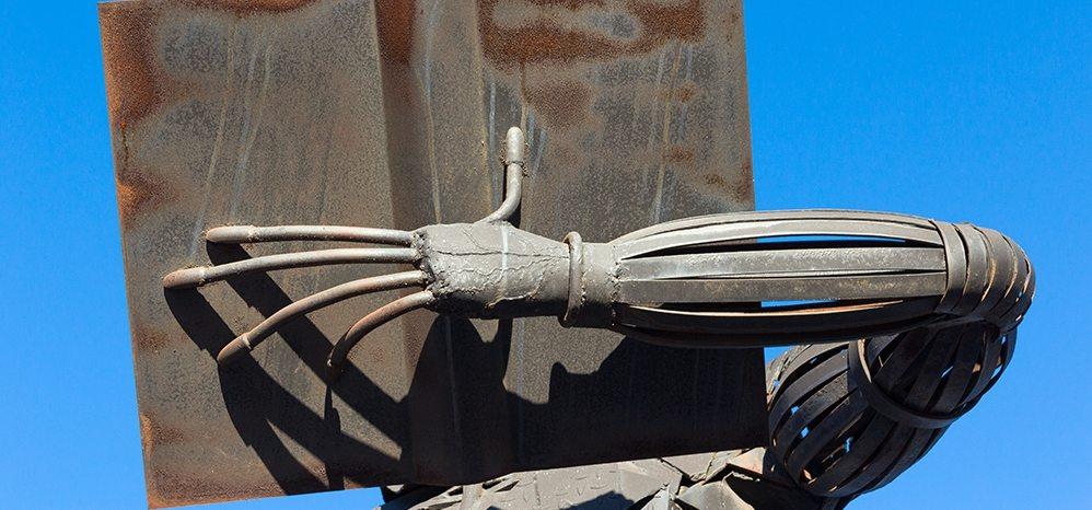 Don quijote de la Mancha (3)