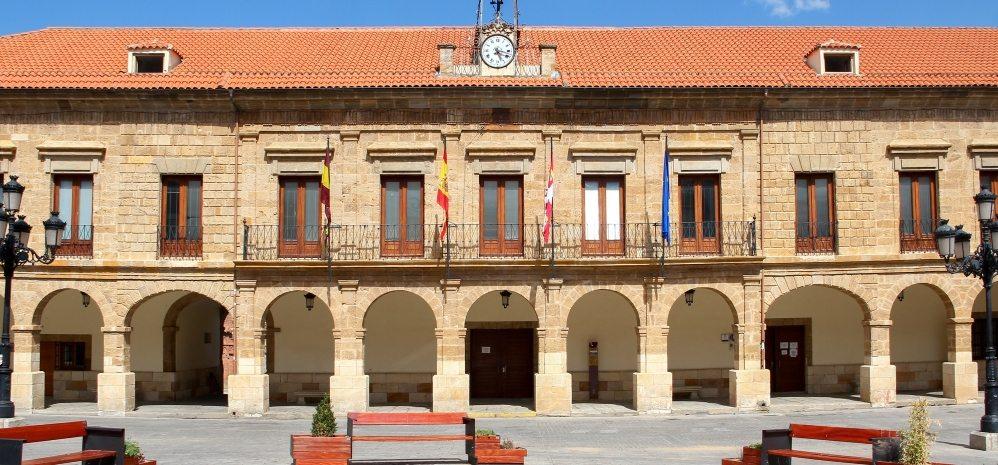 Edificio del Ayuntamiento (21)