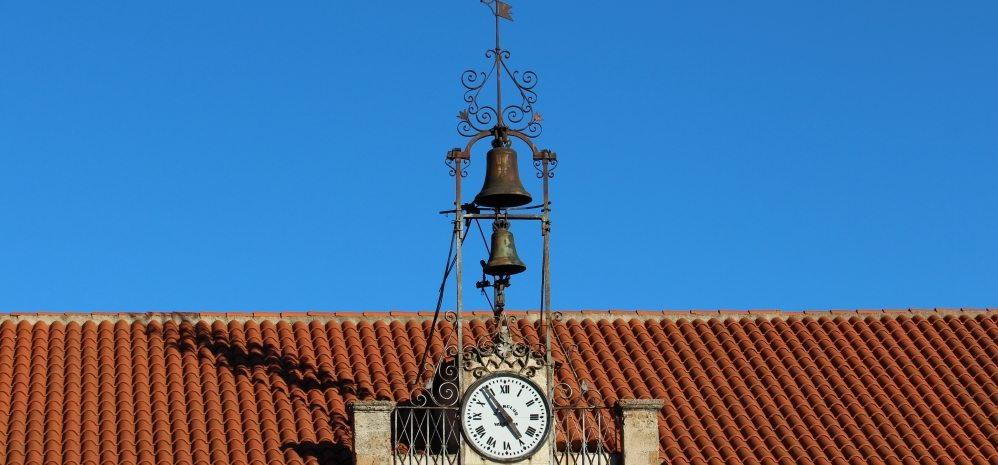 Edificio del Ayuntamiento (4)