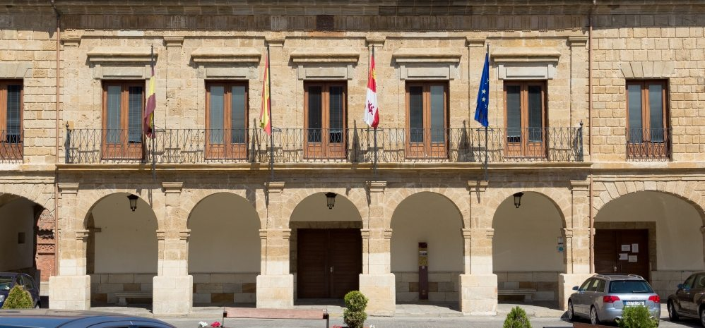 Edificio del Ayuntamiento (6)