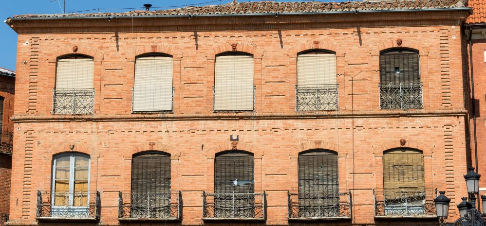 Edificios Plaza Mayor (19)