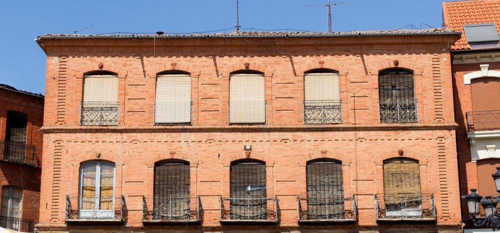 Edificios Plaza Mayor (23)