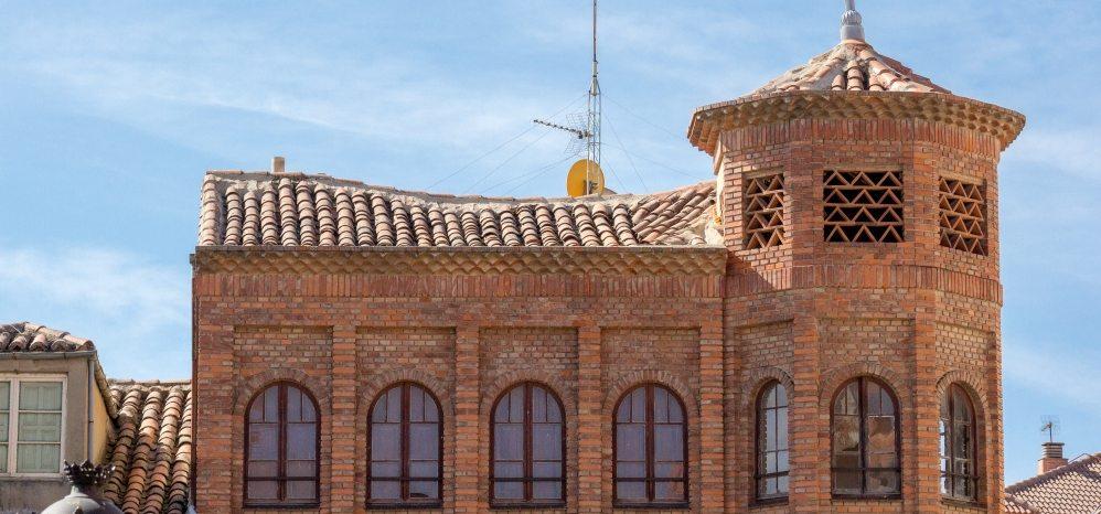 Edificios Plaza Mayor (34)