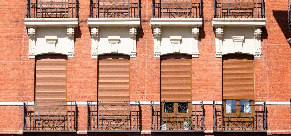 Edificios Plaza Mayor (39)