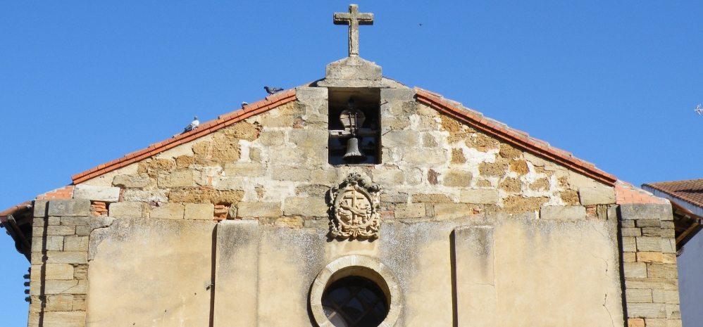 Ermita de la Solead (11)