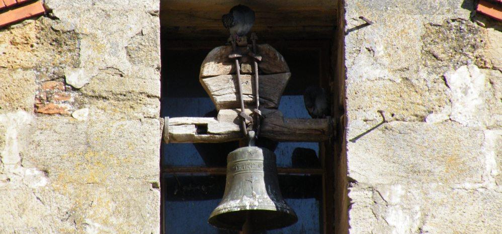 Ermita de la Solead (12)