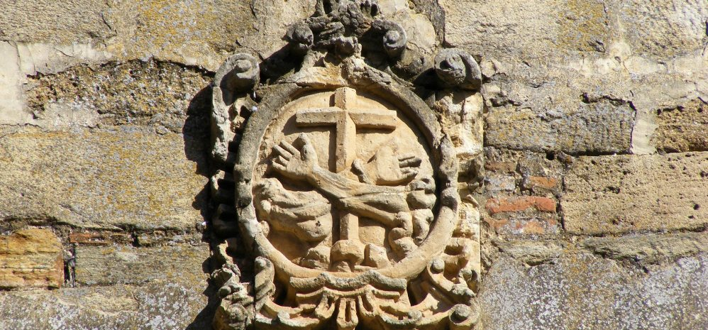 Ermita de la Solead (3)