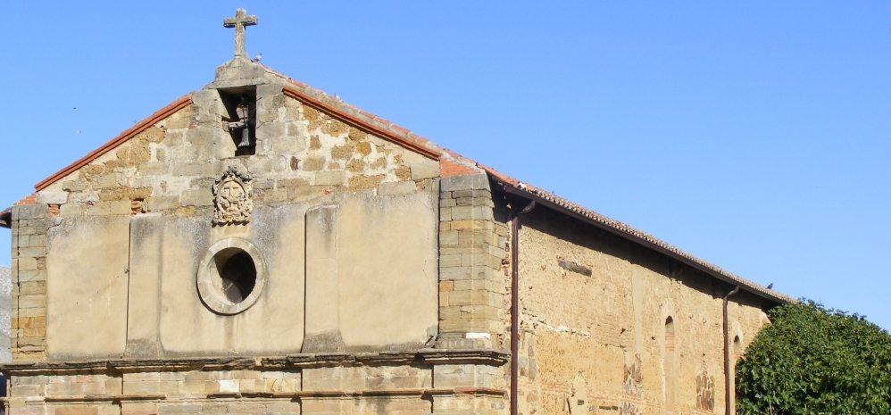 Ermita de la Solead (7)