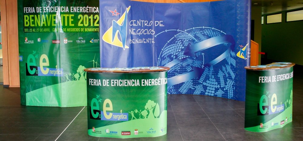 Feria Ecoenergetica 2012 (1)