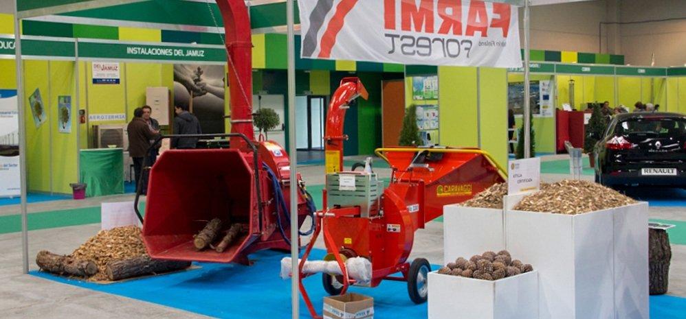 Feria Ecoenergetica 2012 (3)