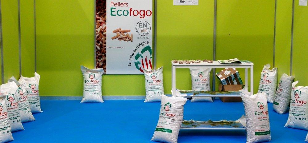 Feria Ecoenergetica 2012 (5)