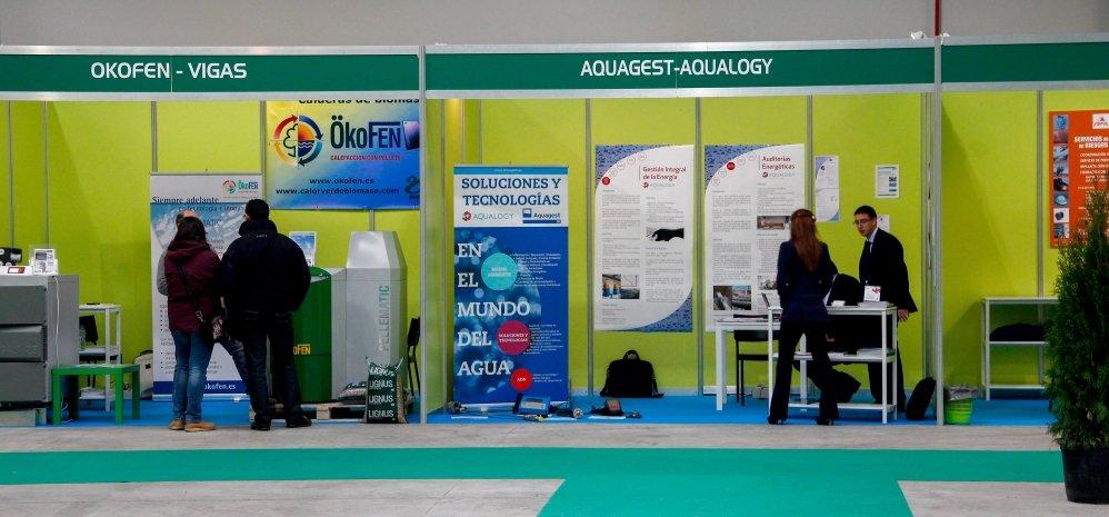 Feria Ecoenergetica 2012 (6)