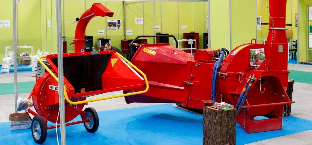 Feria Ecoenergetica 2012 (8)