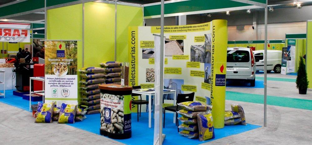 Feria Ecoenergetica 2012 (9)