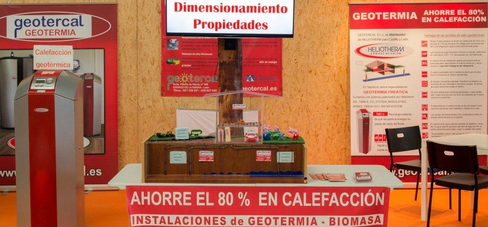 Feria Ecoenergetica 2014 (12)