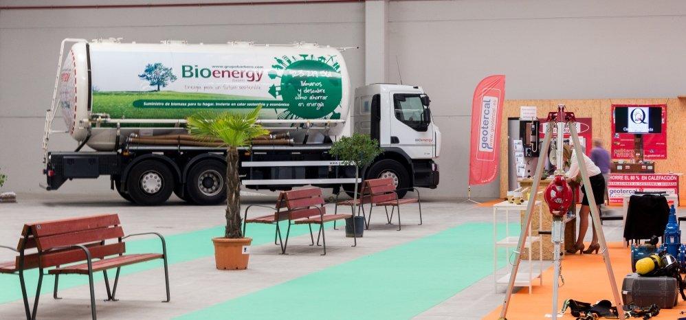 Feria Ecoenergetica 2014 (13)