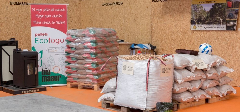 Feria Ecoenergetica 2014 (15)