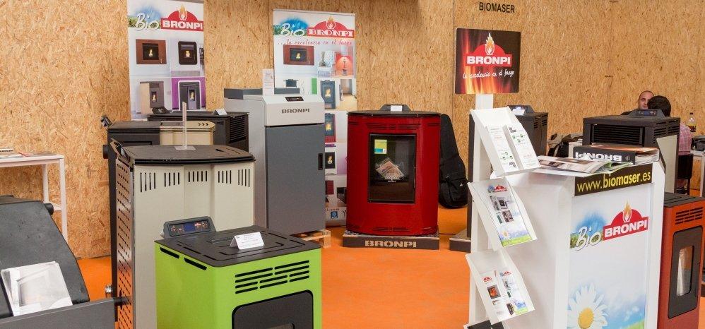Feria Ecoenergetica 2014 (16)