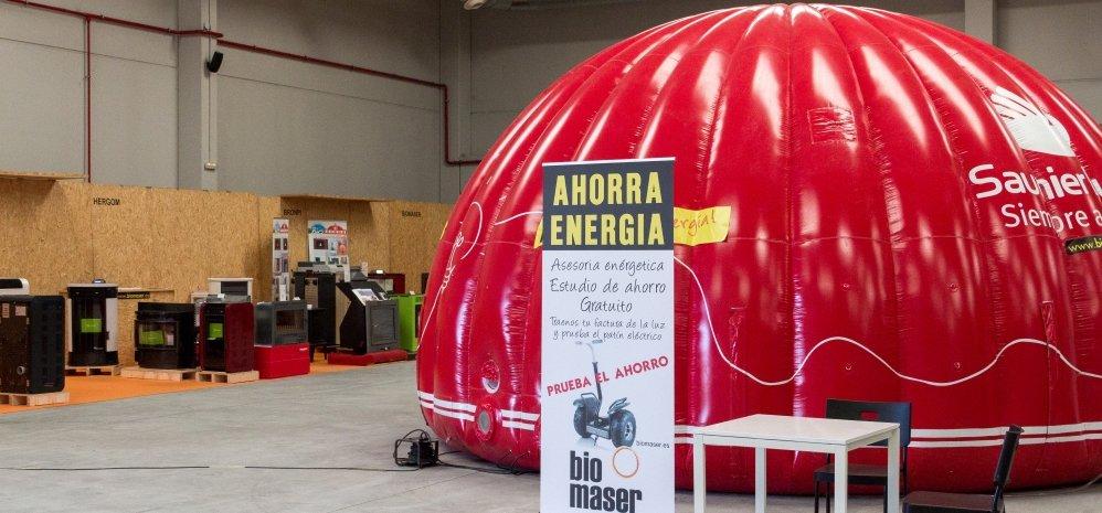 Feria Ecoenergetica 2014 (2)