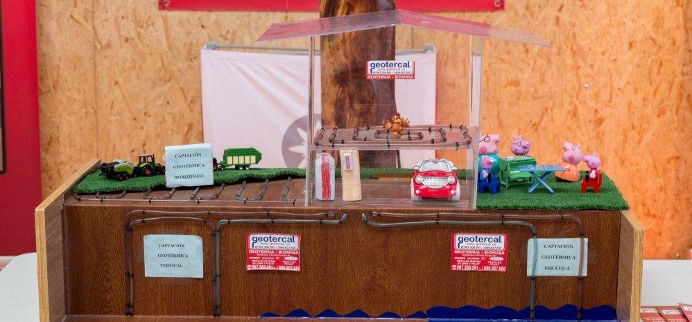 Feria Ecoenergetica 2014 (4)