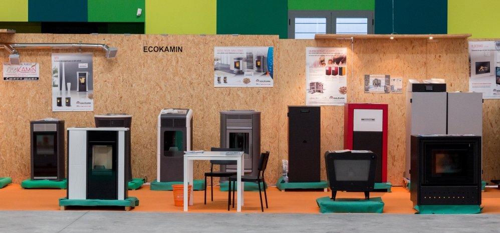 Feria Ecoenergetica 2014 (6)
