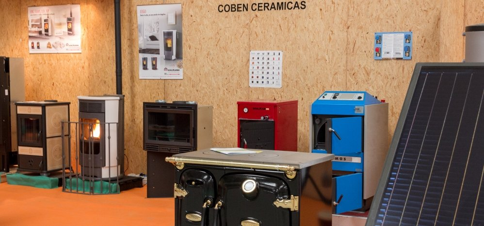 Feria Ecoenergetica 2014 (7)
