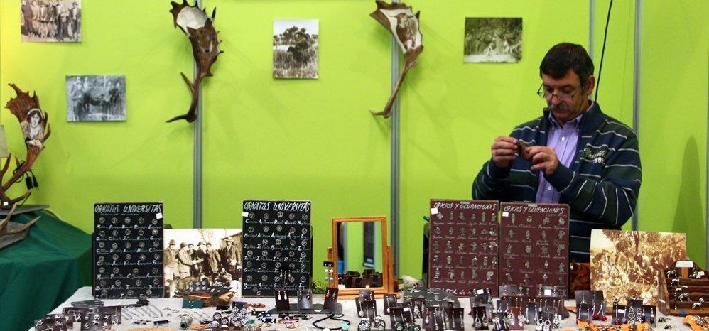 Feria de Caza y Pesca 2011 (123)