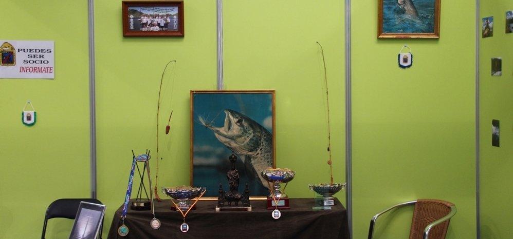 Feria de Caza y Pesca 2011 (124)