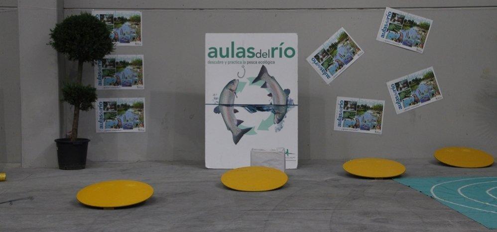 Feria de Caza y Pesca 2012 (102)