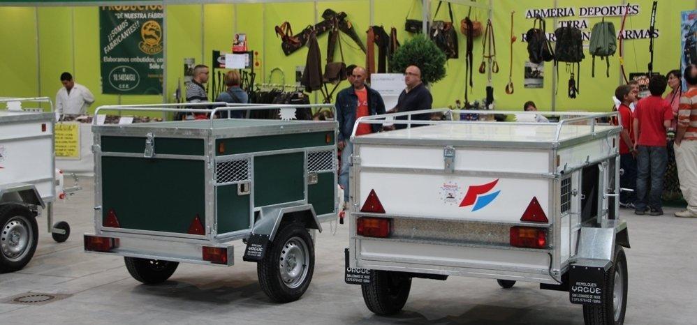Feria de Caza y Pesca 2012 (106)