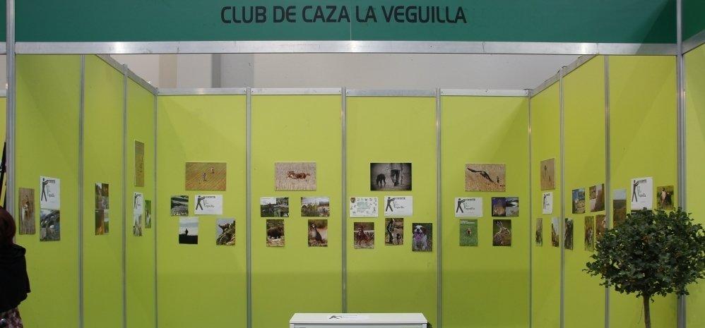 Feria de Caza y Pesca 2012 (77)